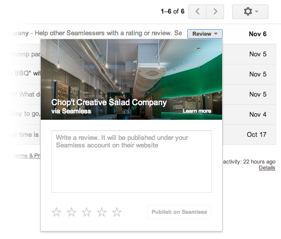 gmail-botao-acao