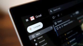 Como ativar o modo escuro no Gmail para PC e Mac?