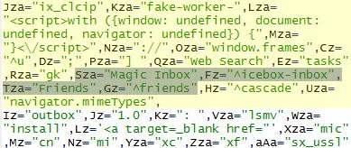 gmail-icebox