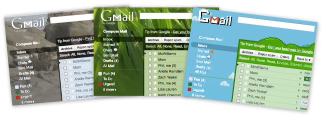 gmail-novos-temas