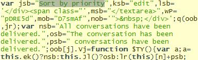gmail-ordenar-prioridade