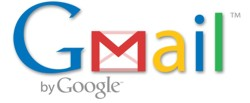 gmail Gmail e Buzz ganham previews do Google Maps