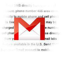 gmailsms