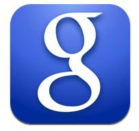 google-app-icon