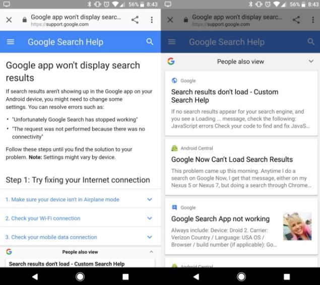 google-app-popup.png