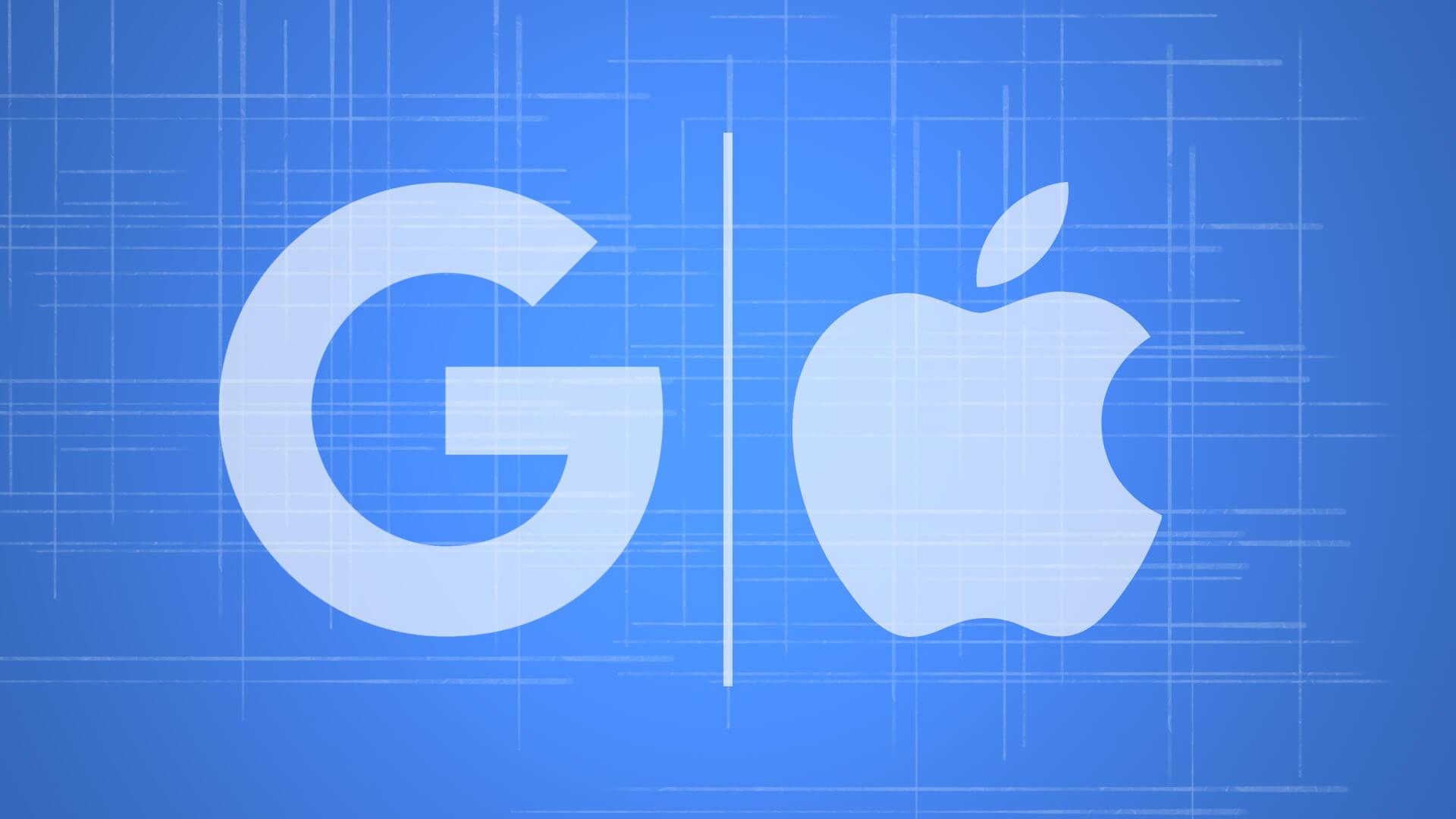 Apple pode permitir que Chrome e Gmail sejam padrões no iOS