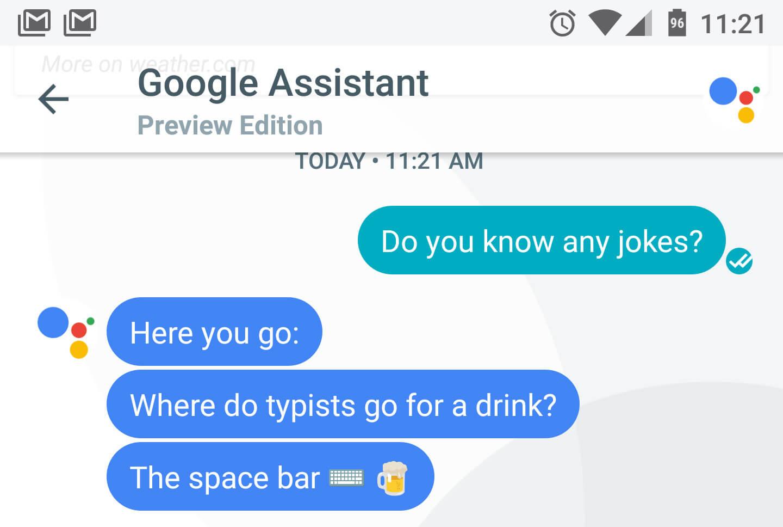 google-assistant-piadas