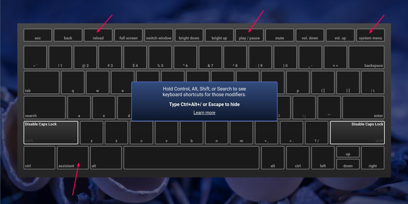 google-assistant-teclado.png