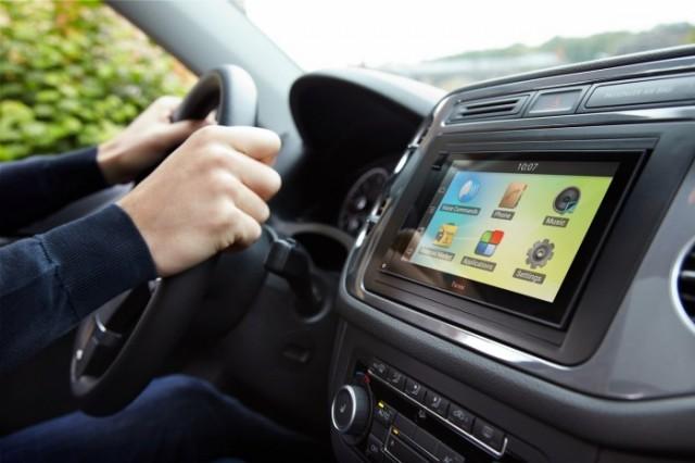 Auto Link, o Android para carros, pode ser anunciado no Google I/O 2014 | Google Discovery