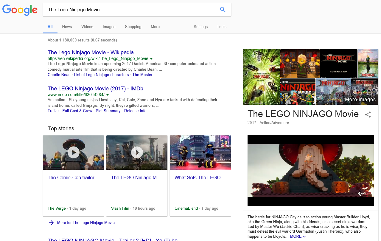 google-autoplay-search.png