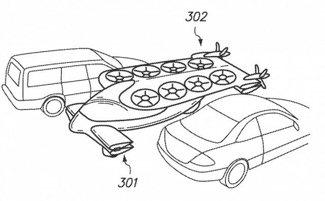 google-aviao-patente-2