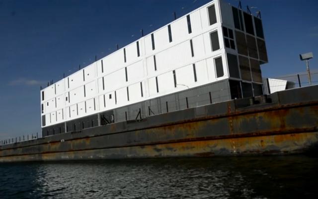 google-barge-3