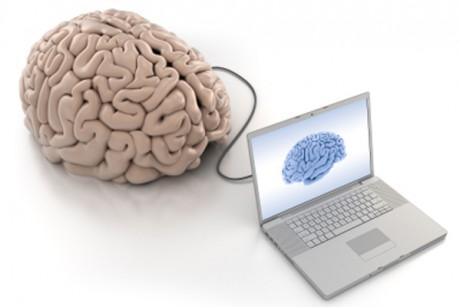 google brain Estudo mostra que o Google está mudando a memória humana