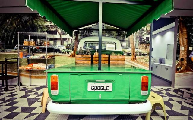 google-brasil-feira