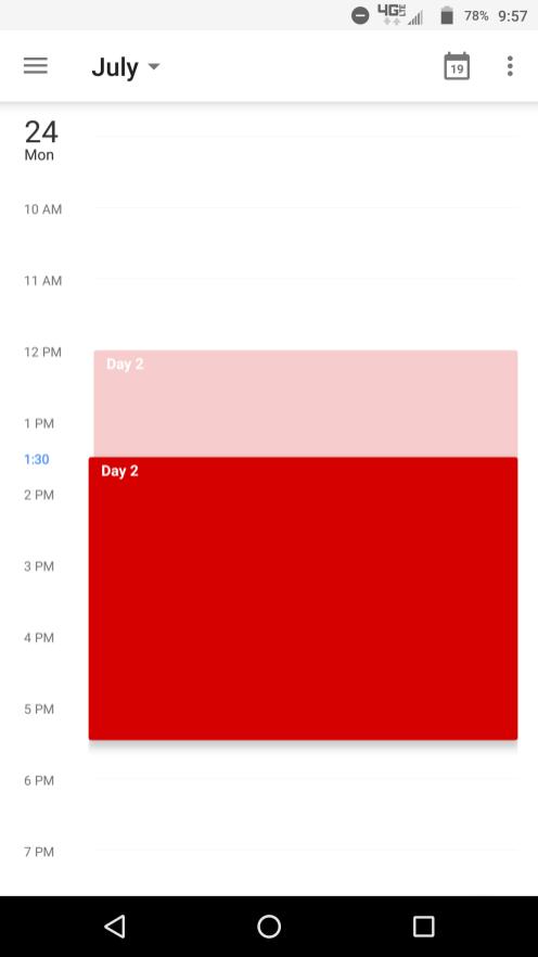 google-calendar-gesto.png