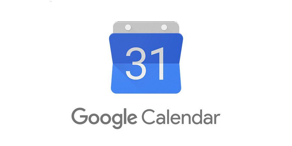 'Foco' no Google Agenda bloqueia solicitações de reunião