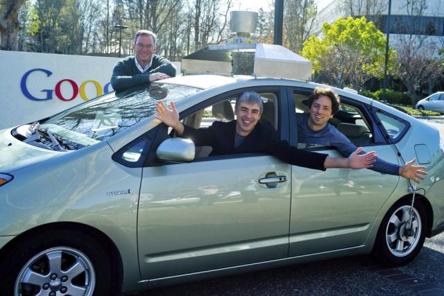 google-carro-autonomo
