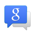google chat logo Google Chat para Chrome chega ao Windows, Mac e Linux