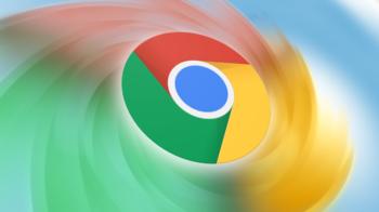 Inspecionar do Chrome agora com tradução para o português