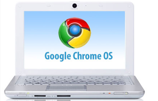 how to go on google chrome history