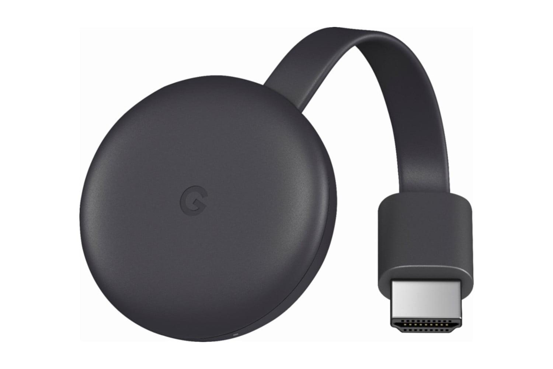 9 motivos para comprar um Chromecast
