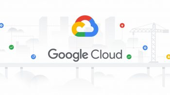 Best Buy adota Google Cloud como nuvem computacional