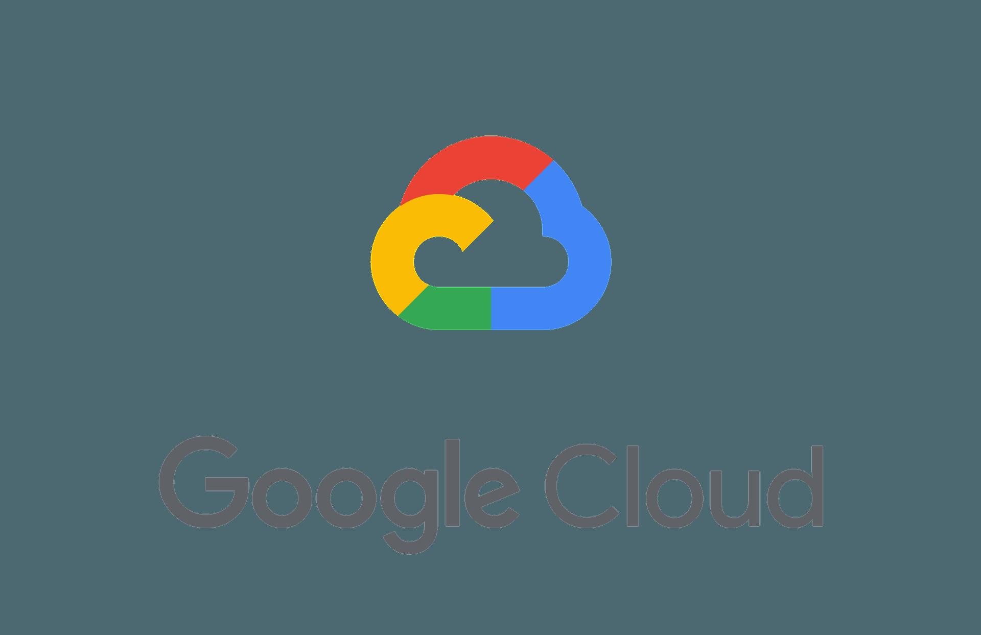 Liga Americana de Baseball anuncia Google Cloud como principal parceiro