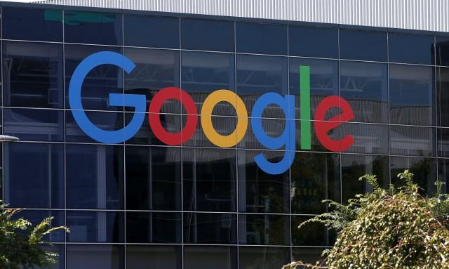 google-codigo