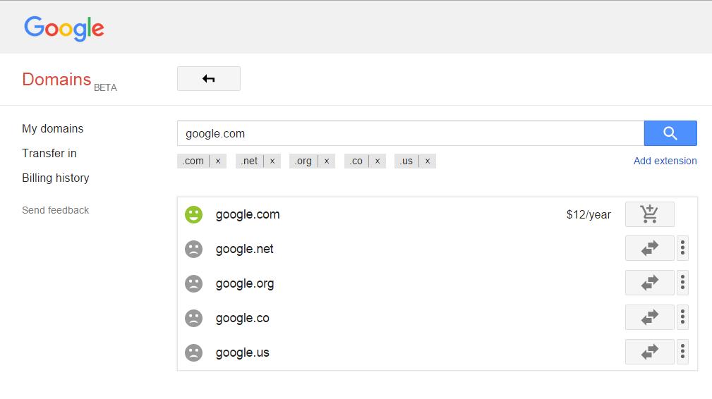 google-com-dominio