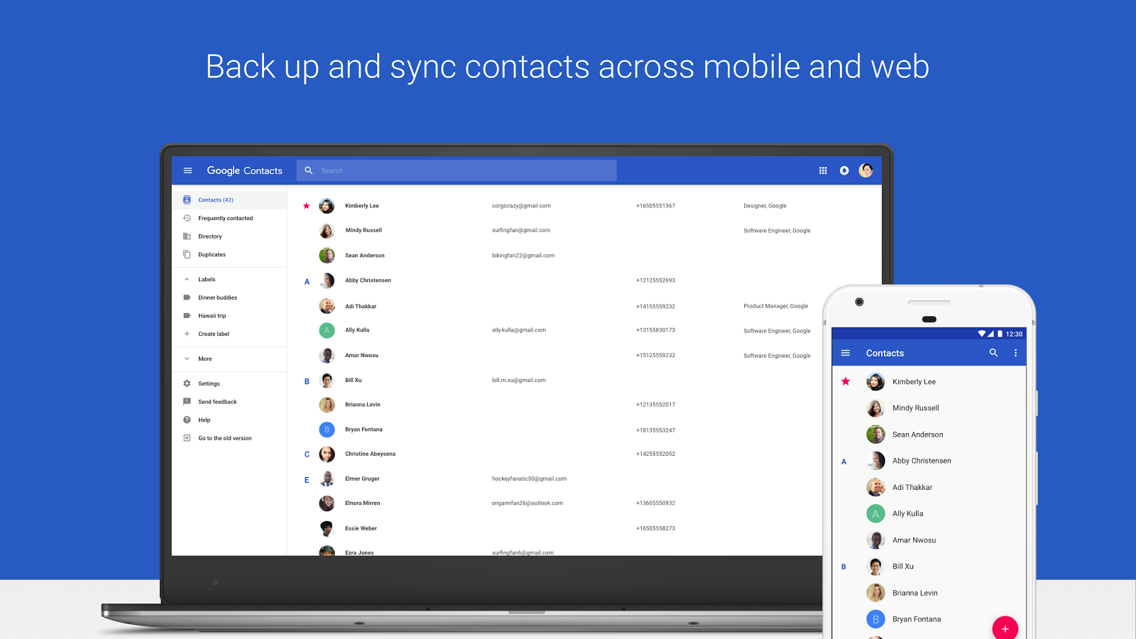 google-contacts.png