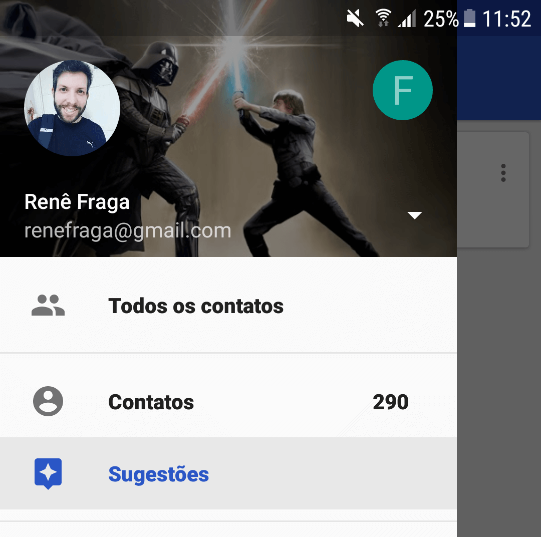 google-contacts-android.png
