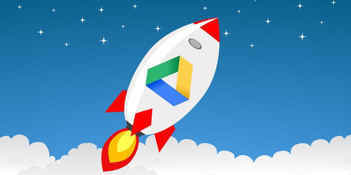 Google Drive vai deletar itens na lixeira após 30 dias