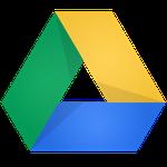google drive1 Google Drive será integrado ao G Suite