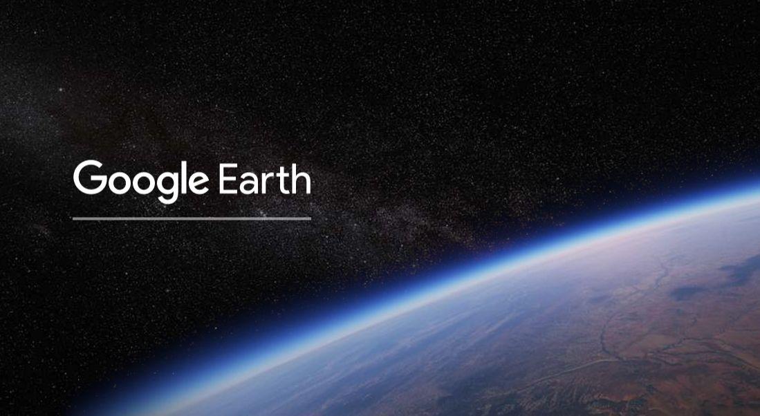 Google Earth completa 15 anos recordando momentos que a ferramenta ajudou o mundo