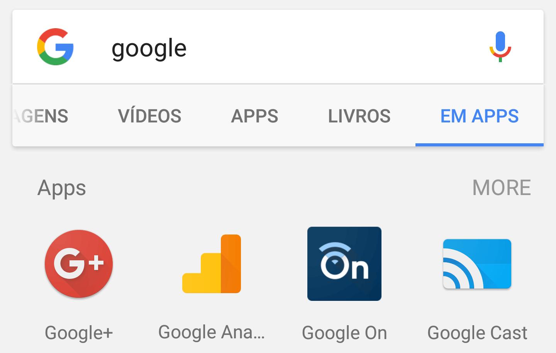 google-em-apps-2