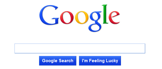 google-experimental