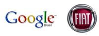 google-fiat
