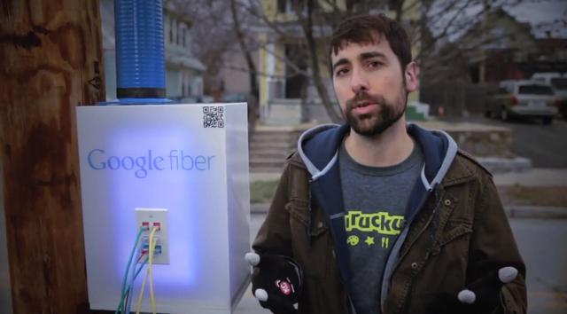 google-fiber-pole-2