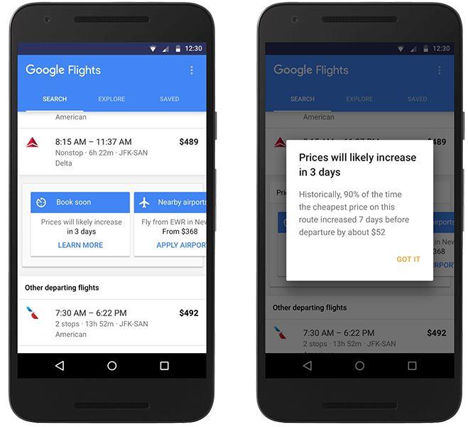 google-flights-alerta