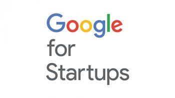 Convenia é escolhida para o Programa de Residência do Google for Startups