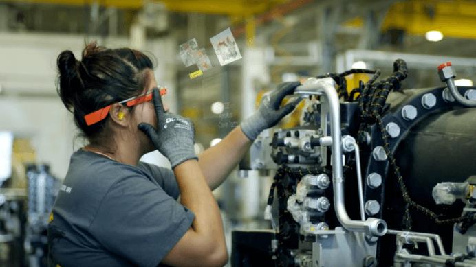 google-glass-fabrica.png