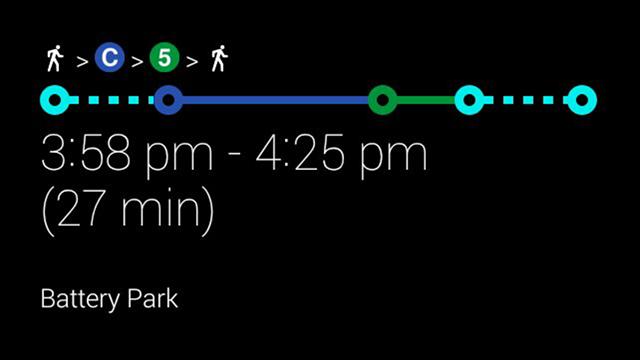 google-glass-transit-2