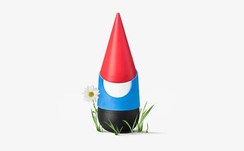 google-gnome-4