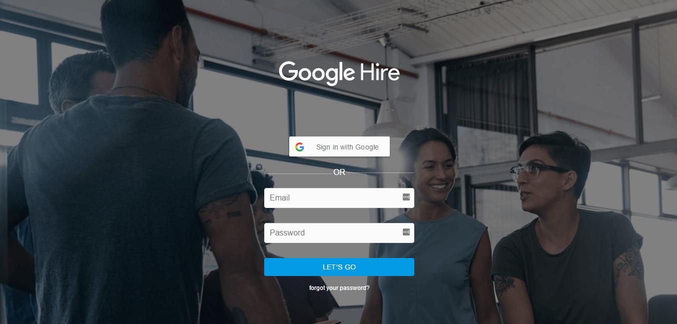 google-hire.png