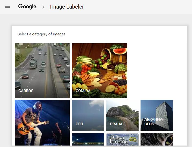 google-image-labeler