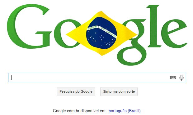 google-independencia