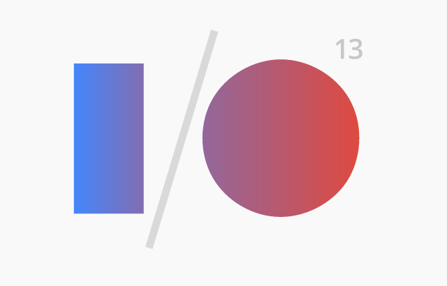 google io 2013 Google coloca dezenas de easter eggs no site do Google I/O 2013