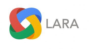 Google anuncia R$ 2,5 milhões em bolsas para projetos sobre a COVID-19