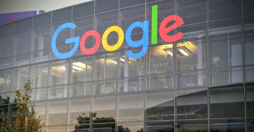 Novo chip do Google para rastrear movimentos corporais deve ser fabricado pela Samsung