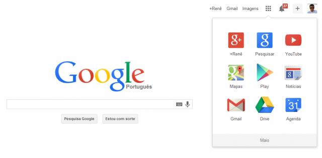 google-logo-interface
